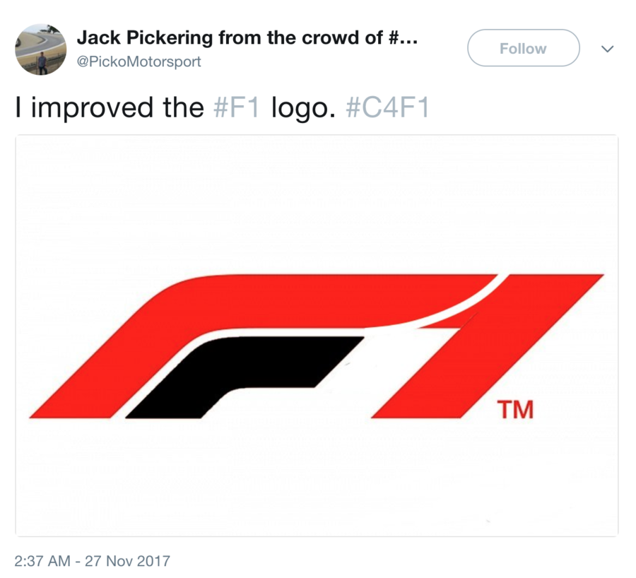 f1fanmade