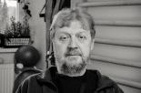 Jan - Fotoreportáž z RÚ Hrabyně