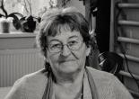 Jana - Fotoreportáž z RÚ Hrabyně