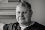 Pavel - Fotoreportáž z RÚ Hrabyně