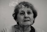 Zdeňka - Fotoreportáž z RÚ Hrabyně