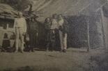 Jeden z přeživších masakru v Tokajíku