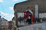 Olomoucký street art