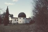 Hvězdárna Veselí nad Moravou