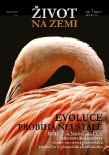 zivot_na_zemi