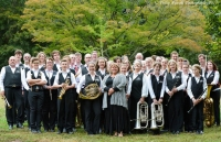 Cardinia Civic Concert Band