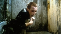 Trainspotting z roku 1996