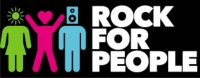 Rock for People 2016